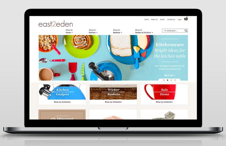 Интернет сайты бизнес идеи идеи малого бизнеса женщин