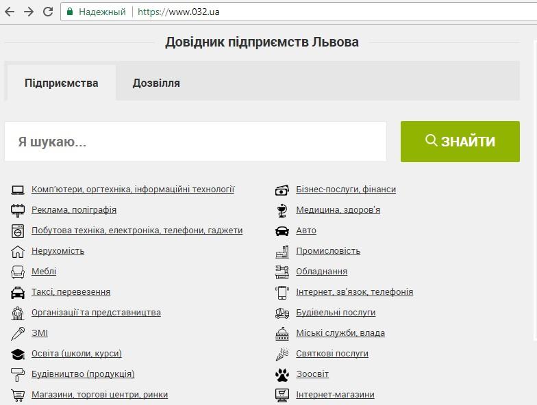 Как разрекламировать сайт через форумы оплатить яндекс директ картой сбербанка