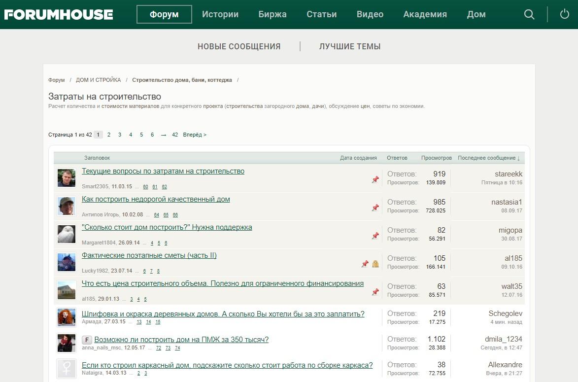 Бесплатная раскрутка и продвижение сайта добавить сообщение seobw раскрутка интернет-магазина