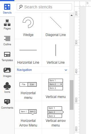 Копировать дизайн сайта