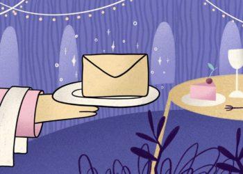Валидация адресов email
