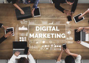 Тренды интернет-маркетинга в 2021 году